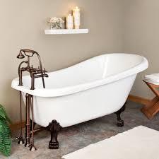 articles with mini bathtub for sale tag terrific mini bathtub