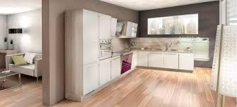 couleur mur cuisine blanche cuisine blanche ixina et bois clair modèle mana cuisines blanches