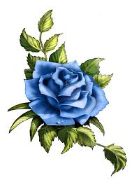 best 25 blue rose tattoos ideas on pinterest lace thigh tattoos