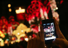 Riverside Christmas Lights Festival Of Lights 2017 What You Need To Know