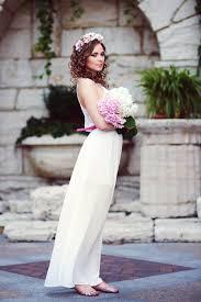 top 5 beach wedding dress styles ebay