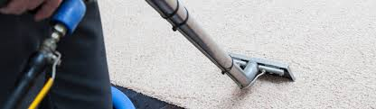 Rug Cleaners Liverpool Liverpool Carpet Cleaners U2013 Liverpool U0027s Top Carpet Cleaners