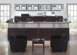 reception desk furniture for sale reception desks halifax ns st john s nl moncton nb