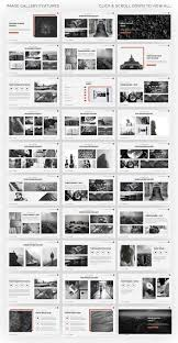 45 best presentation templates images on pinterest keynote