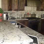 flooring liquidators flooring 727 clovis ave clovis ca