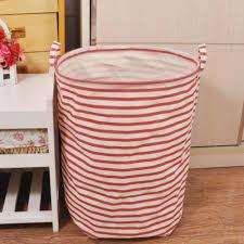 Unique Laundry Hampers by Unique Laundry Baskets Home Design Ideas