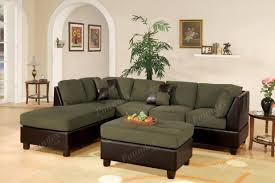 Inexpensive Leather Sofa Leather Sofa Wilmington Nc Centerfieldbar Com