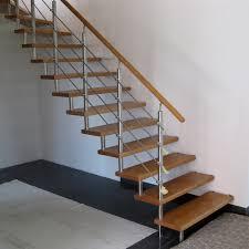 freitragende treppen slm baubedarf treppen türen und mehr freitragende treppen