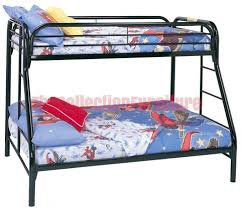 bunk beds u2013 the collection furniture