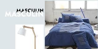 deco chambre homme un modèle de chambre moderne pour homme