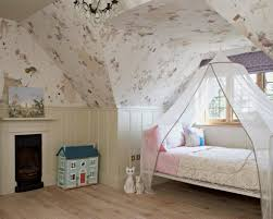 princess bed canopy for girls unique textured slanted ceiling for small princess bedroom ideas