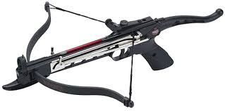 crossbows barnett horton u0026 more u0027s sporting goods