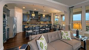 Home Design Center Westbury Westbury Floor Plan In Chateau At Westhaven Calatlantic Homes