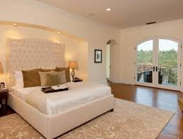 kardashian bedroom kim kardashian bedroom kim kardashian kanye west the best
