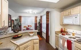 Kitchen Cabinets Austin Tx Riata Apartments Austin Tx Grey Moss Kitchen 02 Imt Residential