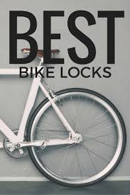 best bike lock 28 best gun safety and shooting facts images on pinterest