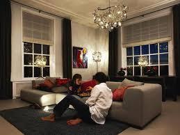 licht im wohnzimmer licht len richtig einsetzen 3 wohnzimmer mehrere