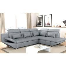 canapé avec lit tiroir canapac lit tiroir canape avec lit tiroir canapac convertible avec