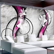 Bilder Schlafzimmer Amazon Murando Fototapete 350x245 Cm Vlies Tapete Moderne Wanddeko