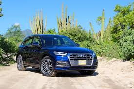 audi q5 wiki quattroworld audi enthusiasts discussion forums media