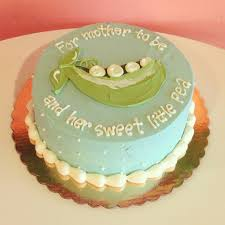 91 best baby shower cakes images on pinterest baby shower cakes