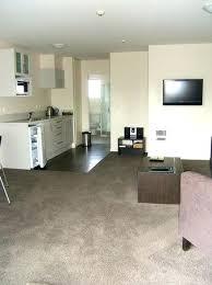 single bedroom apartments columbia mo single bedroom apartment one bedroom studio apartments near me