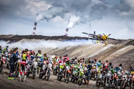 red bull freestyle motocross hard enduro red bull 111 megawatt three in a row for walker