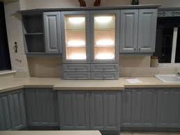 respray kitchen cabinets the lymm kitchen is a great exle of how we can respray display