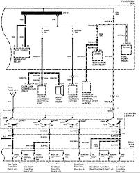 wiring diagrams freightliner custom chassis freightliner rv