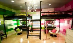 boys shared bedroom ideas teenage boys shared bedroom ideas 26 best girl and boy shared