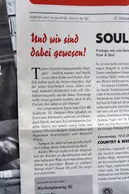Wohnzimmer Quiz Stuttgart Stuttgarter Legenden Club Hi Kessel Tv