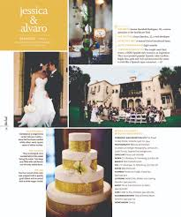 wedding magazines u2014 limelight photography