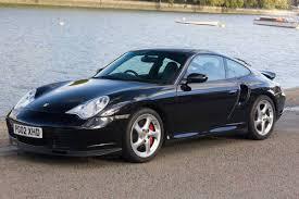 porsche 911 turbo manual 2002 porsche 911 turbo manual gearbox x50 power pack for sale