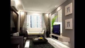 Apartment Living Room Ideas Apartment Living Room Ideas For Guys