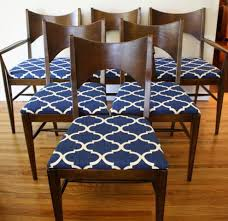 Quality Chairs Vintage Broyhill Dining Chairs Darnell Chairs Quality
