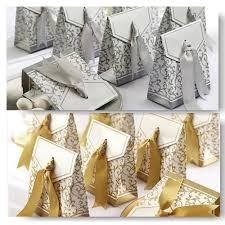 wedding gift bags ideas wedding reception gift bag ideas lading for