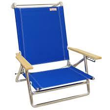 Rio 5 Position Backpack Chair Lay Flat Beach Chairs U0026 Reclining Beach Chair
