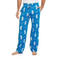 pillsbury they see me rollin licensed sleep pants walmart com