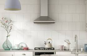 kitchen splashback tiles ideas kitchen tiles wickes co uk