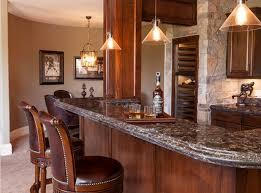 Kitchen Countertops Quartz by 94 Best Go Cambria Or Go Home Kitchens Images On Pinterest