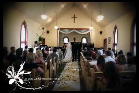 small church wedding small church quaint town an intimate wedding matt