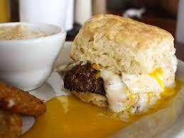 12 must eat breakfast sandwiches across america serious eats