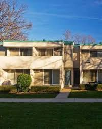negley commons affordable apartments in pittsburgh pa found at
