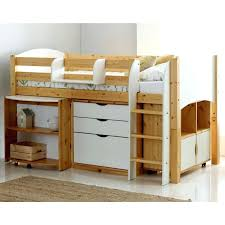 Bunk Cabin Beds Cabin Beds Best Cabin Beds Ideas On Cabin Beds For Boys Cabin Bed