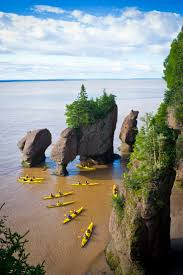86 best kayaking all around the world images on pinterest kayaks
