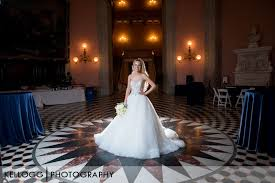 photographers in columbus ohio the ohio statehouse wedding alina and alex