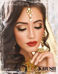 find this pin and more on asian bridal hair makeup