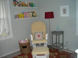 target baby shower registry home design ideas