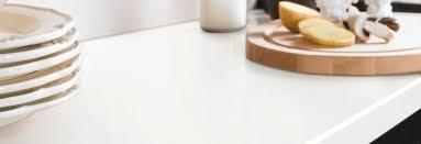 plan de travail en quartz pour cuisine le plan de travail en quartz