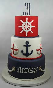 sailor baby shower decorations 76 best nautical baby shower images on boy shower